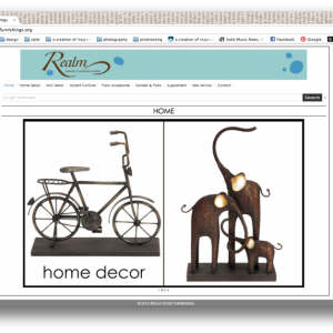 realm-home-furnishings_0
