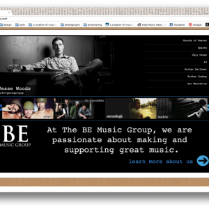 the-be-music-group_2